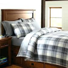 plaid duvet covers s red plaid duvet cover uk plaid duvet covers