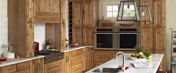 kitchen cabinet materials expensive wood tampa flooring company