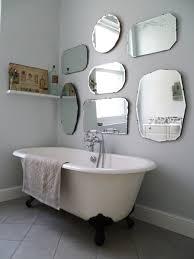 Bathroom Mirror Prank Bathroom Mirror For Bathroom New Ravishing White Bathroom