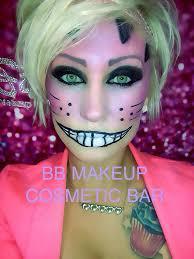 Cheshire Cat Halloween Costume 34 Cheshire Cat Images Cheshire Cat Makeup