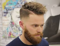 how long should hair be for undercut 70 hairstyles for men be trendy in 2017