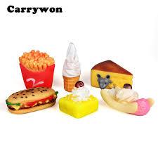 cuisine mcdonald jouet carrywon pet chiens de mcdonald frites hambourg jouet drôle