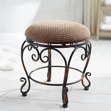 Bed Bath Beyond Chairs Bed Bath And Beyond Vanity Stool Furniture Stylish Vanity Stools