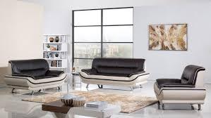 Livingroom Sofa Americaneagleinternationaltrading Mason 3 Piece Living Room Set