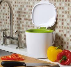 oxo black friday oxo good grips compost bin 12 99 reg 19 99 lowest price