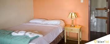 location chambre habitant la location de chambre chez l habitant règles et spécificités