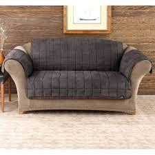 cheap sofa and loveseat cover sets centerfieldbar com