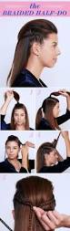glamour hairstyles medium length hair 85 best hairstyles 2016 images on pinterest hairstyles braids