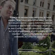 elon musk quotes about the future 15 best elon musk quotes images on pinterest elon musk quotes
