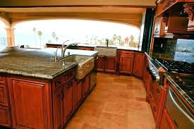 kitchen cabinets repair services kitchen cabinet repair kitchen cabinet repair service kitchen
