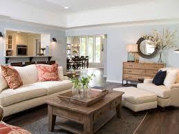 fixer upper a rush to renovate an u002780s ranch home fixer upper