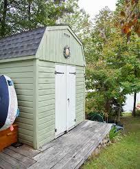 13 Windward Way Moultonborough Nh by Homes For Sale On Locke Lake Nh