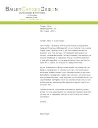 cover letter letterhead letter idea 2018
