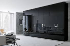 home interior wardrobe design catchy indian master bedroom interior design and bed designs for