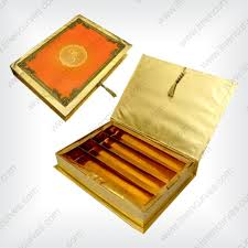 Wedding Gift Box Wedding Gift Boxes Printing Packaging Services In Jaipur