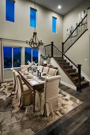 30 best amber creek thornton by tri pointe homes images on