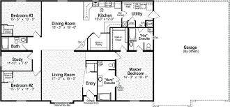 search floor plans 40 60 house plans floor plans search 40 60 house plans