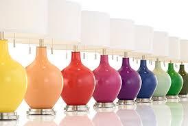 hton bay bathroom light fixtures home lighting fixtures ls more online ls plus
