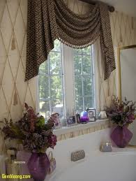 curtain ideas for bathroom windows bathroom bathroom windows awesome small bathroom window treatments