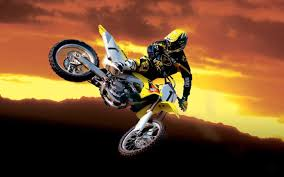 motocross freestyle videos photography matt blonc unreal youtube unreal motocross freestyle