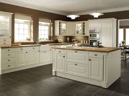 Stylish Kitchen Design Kitchen Design Kitchen Design Ideas Gratifying Pictures Of
