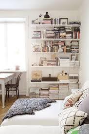 White Bookcase Ideas Cbse Shelves Bedroom Shelving And Bedrooms