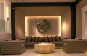 Inspiring Feng Shui Living Room Colors Ideas  Good Feng Shui - Feng shui for living room colors