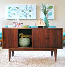 Credenza Tv Tv Stand Mid Century Tv Stand Diy Mid Century Tv Stand White Mid