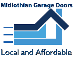 Garage Door Repair And Installation by Midlothian Garage Doors Local And Affordable