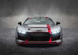 audi sports car audi r8 lms gt4 audi sport customer racing headed for growth