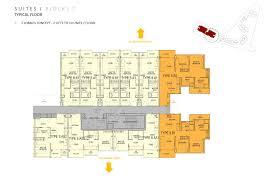 poiz residences floor plans singapore condo for sale rent paul