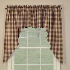 Designer Shower Curtains Fabric Designs Unique Shower Curtains Kitchen Curtain Designs Drapes