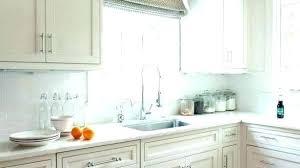 Kitchen Knob Ideas White Cabinet Knobs Kitchen Hardware Ideas Fabulous White Cabinet