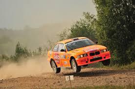 bmw m3 rally k raišio oranžinis u201ebmw m3 u201c pakeitė spalvą delfi auto