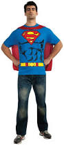 cheap mens halloween costumes 25 best fantasias masculinas images on pinterest costumes