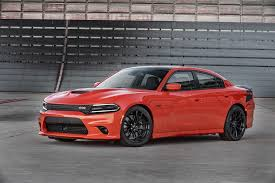dodge cars photos the 10 fastest dodge cars