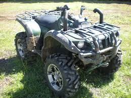 yamaha raptor 80 atv troubleshooting manual yamaha grizzly 600 diagram yamaha grizzly 600 parts diagram