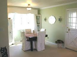 green paint living room light green paint colors for bedroom small bedroom with color paint