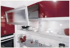 bruit dans la cuisine catalogue bruit dans la cuisine catalogue frais mervéilléux meuble de cuisine