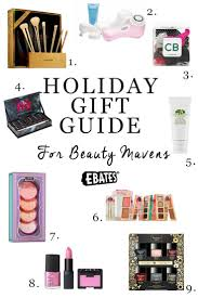 guide to holidays 48 best gift guides images on christmas