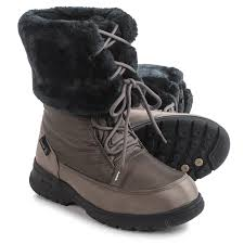 womens boots kamik kamik seattle boots for save 75