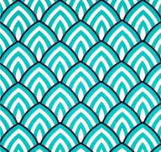 Indoor Outdoor Fabric For Upholstery Download Designer Outdoor Fabric Solidaria Garden
