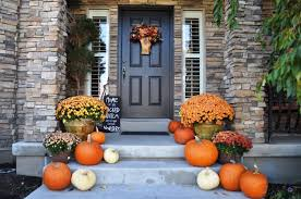 how to decorate home for halloween my web value