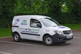 100 custom van rental best 25 conversion vans for sale