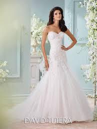 downtown bridal dress u0026 attire salisbury md weddingwire