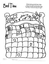 janice u0027s daycare animal coloring sheets