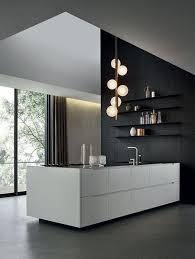Contemporary Kitchen Islands - 114 best kitchen island inspiration images on pinterest
