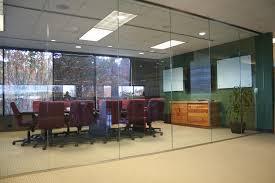 frameless pictures frameless heavy glass entrances