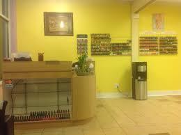 color nails u0026 spa north ridgeville oh 44039 yp com