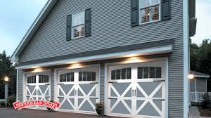 garage styles garage door styles tips for choosing the best style for your